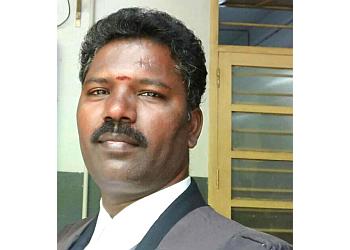M.Jeyaprakash Advocate