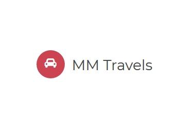 MM Cab & Taxi