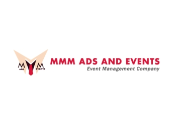 MMM Ads & Events