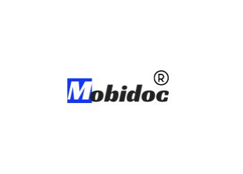Mobidoc Services