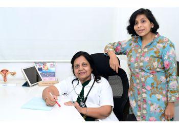 MP Fertility Center
