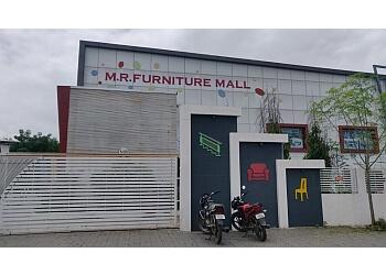 MR Furniture Mall