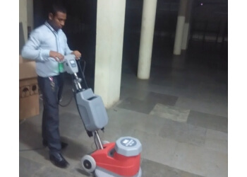 3 Best Cleaning Services In Pondicherry Expert