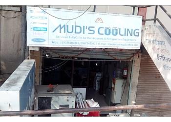MUDIS Cooling & Refrigeration Sales & Services
