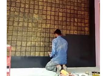 MUNNA PAINTER MAGAM( interior and exterior designer)