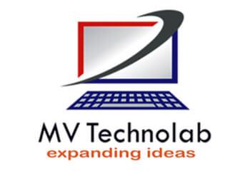 MV Technolab