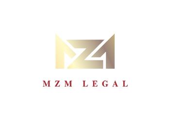 MZM Legal