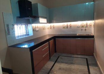Maa Durga Furniture