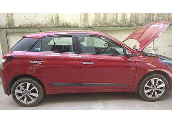 Maa Laxmi Enterprise