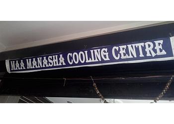 Maa Manasha Cooling Centre