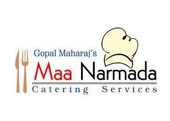 Maa Narmada Catering Services