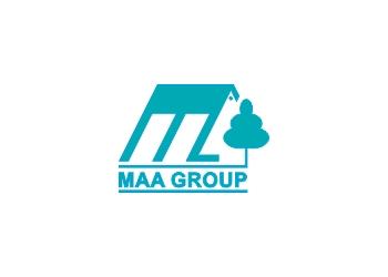MAA Group