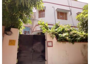 Maa Sharda Girls Hostel