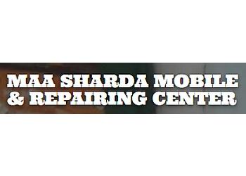 Maa Sharda Mobile & Repairing Center