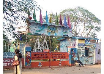 Machhli Ghar