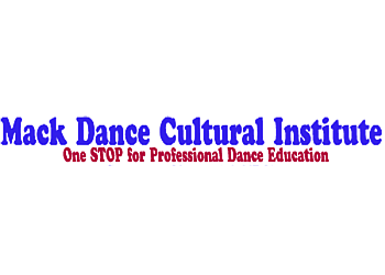 Mack Dance Cultural Institute