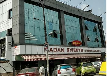 Madan Sweets