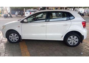 Madhav Car Point
