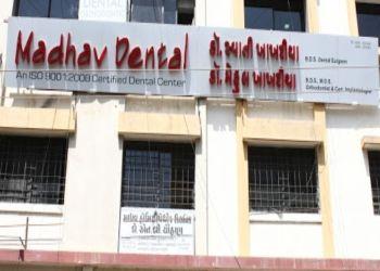 Madhav Dental