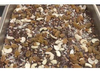 Madhu Kalash