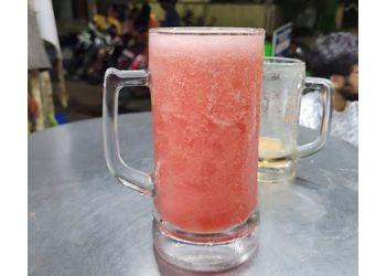 Madhu Shri Amudham Fresh Juice Shop
