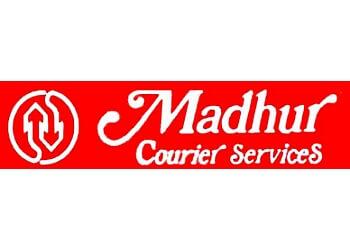 Madhur Courier Service