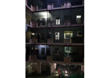 Madhur Smriti Girls Hostel