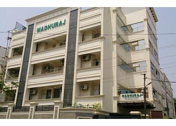 Madhuraj Hospital (P) Ltd.