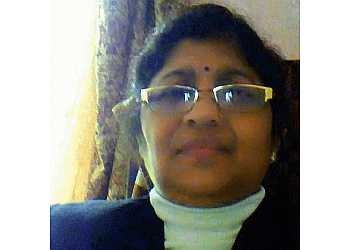 Madhuri Singh Advocate