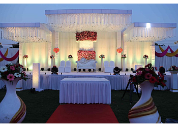 Madiha Event Management India Private Limited