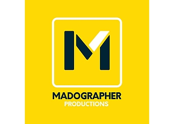 Madographer Production