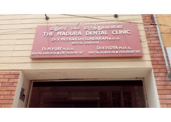 Madura Dental Clinic