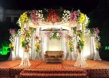 Madurai Decorators