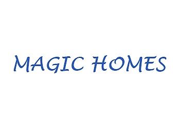 Magic Homes