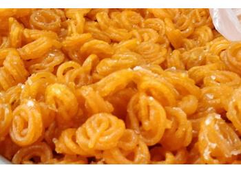 Maha Chips