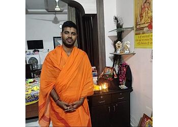 Mahakali Jyotish Kendra