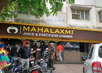 Mahalaxmi Fast Food