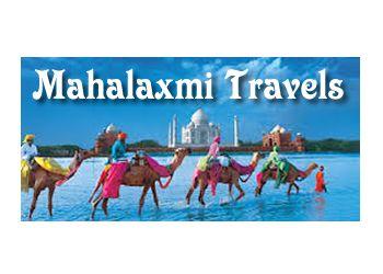 Mahalaxmi Travel