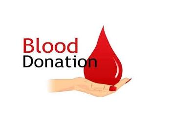 Maharana Pratap District Combind Hospital Blood Bank Bareilly