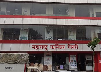 Maharashtra Furniture Gallery