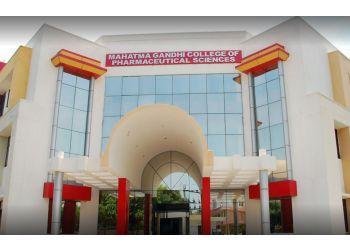 Mahatma Gandhi Medical College & Hospital