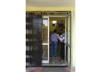 Mahatme Hospital