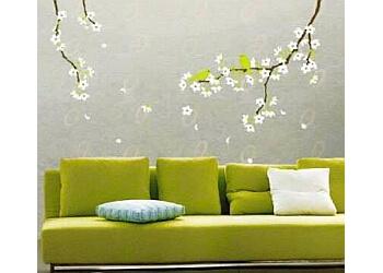 Mahaveer Painting Contractor