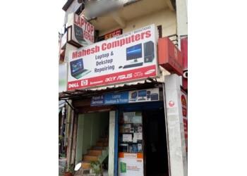 Mahesh Computers-Laptop Repair Shop