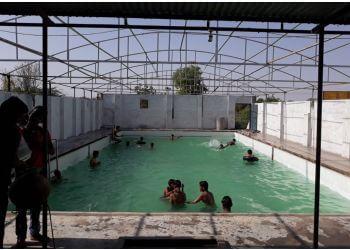 Mahesh Swimming Pool