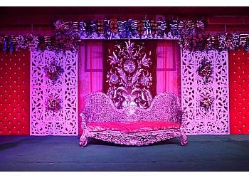 Mahesh Tent & Decorators