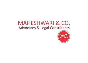 Maheshwari & Co.