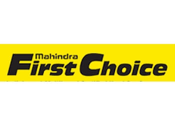 3 Best Used Car Dealers In Kanpur Expert Recommendations
