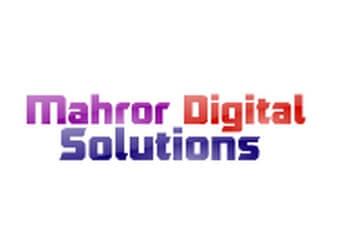 Mahror Digital Solutions