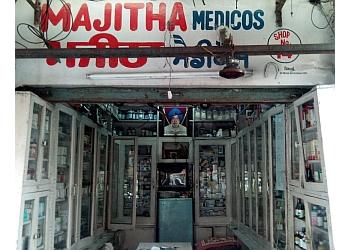 Majitha Medicos